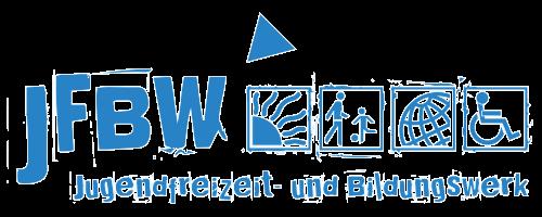 Kinderfreizeiten Karlsruhe